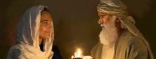 ABRAHAM-AND-SARAH
