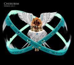 Acherubim_full_color_by_aremke-d30l7kj