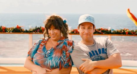 Adam-Sandler-en-Jack-and-Jill-2