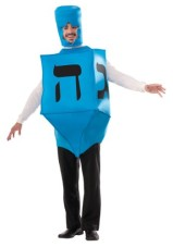 adult-dreidel-costume