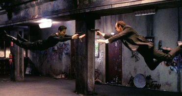 Agent-Smith-and-Neo