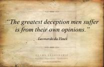 al-inspiring-quote-on-self-deception