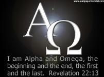 alpha-and-omega-89847056897