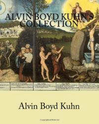 alvin-boyd-kuhns-collection-paperback-cover-art