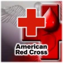 AmericanRedCross-300x300