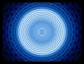An_Eye_For_Synchronicity__58383_zoom