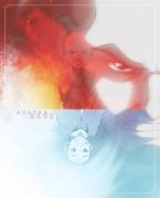 Ang-avatar-the-last-airbender-31209697-500-623