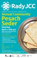 Annual-Passover-Seder-website