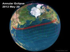 Annular-Solar-Eclipse-of-2012-May-20