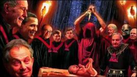Anthonyjhilder-SatanicSacrificeIlluminatiRitualAnthonyHilder941-659