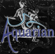aquarius Ri us