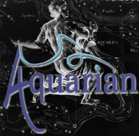aquarius Ri us