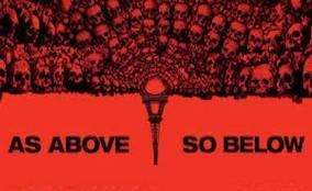 as-above-so-below-banner