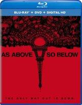as-above-so-below-blu-ray