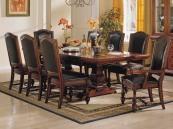 Ashford-Dining-Room-Set