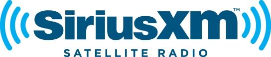 ASirius-XM-new-logo