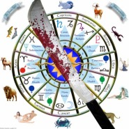 astrological-signs_withknife