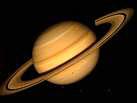 astrology_109
