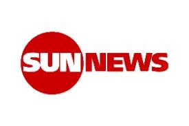 ASun-News-logo