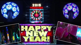 ATimes-Square-2015-New-Years-Eve-Ball-Dropping-Countdown-Full-Video-Pt.-123-750x420