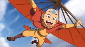 avatar-the-last-airbender-flying