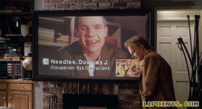 back_to_the_future_needles
