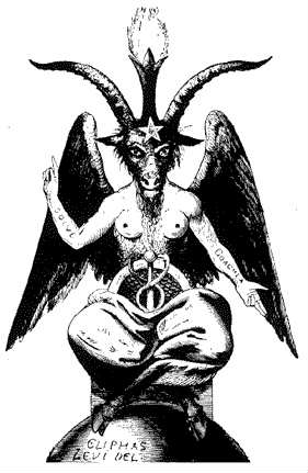Baphomet_smaLL-WO