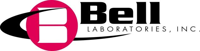 Bell-Logo-1
