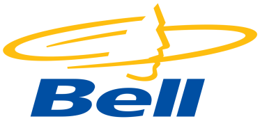 Bell_Logo_(old).svg