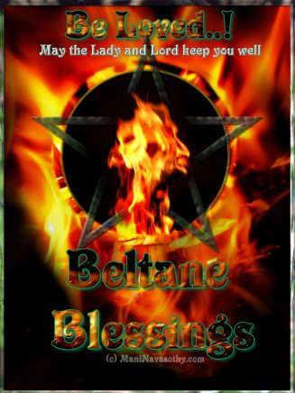 beltane-blessings-lord-and-lady-c-mani-navasothy-2014