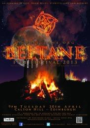 beltane-poster-final-blog