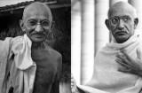 Ben-Kingsley-Mahatma-Gandhi-Gandhi-600x397