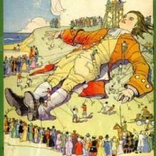 best-satirical-novels-u1