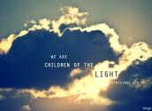 bible-verse-ephesians-5-children-of-the-light