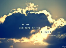 bible-verse-ephesians-5-children-of-the-light