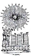 biblianazar38_01