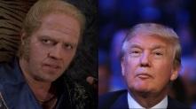 Biff-Tannen-Donald-Trump