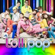 big-bang-korean-band-members_2