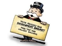 big-banks-monopoly-graphic-1a