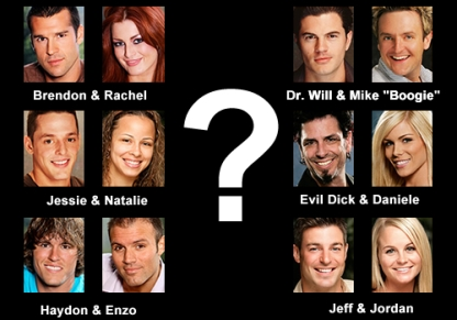big-brother-13-former-houseguests-dynamic-duos