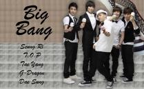 Big_Bang_Wallpaper
