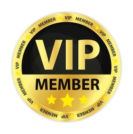 bigstock-Vip-Member-Golden-Badge-39893389