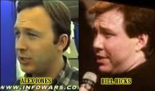 bill-hicks-is-alex-jones
