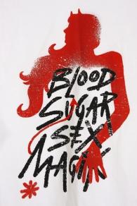 blood-sugar-sex-magik