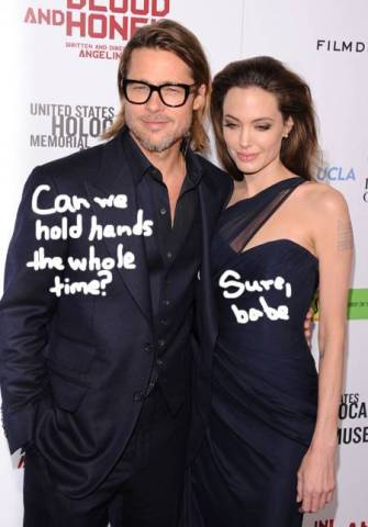 brad-and-angelina-present-awards-web__oPt
