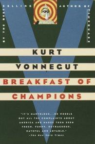 breakfast_of_champions