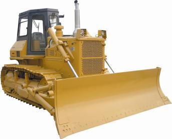 Bulldozer-BGY160-