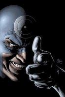 Bullseye-marvel-comics-14637302-550-830
