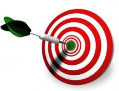 bullseye2
