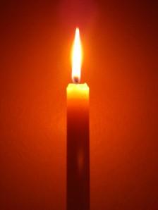candle-flame-gif-27